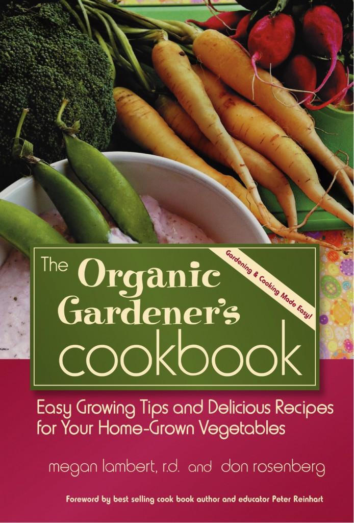Instant Organic Garden : Baked egg asparagus gratin instant organic garden