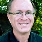 Instant Organic Garden Founder Don Rosenberg