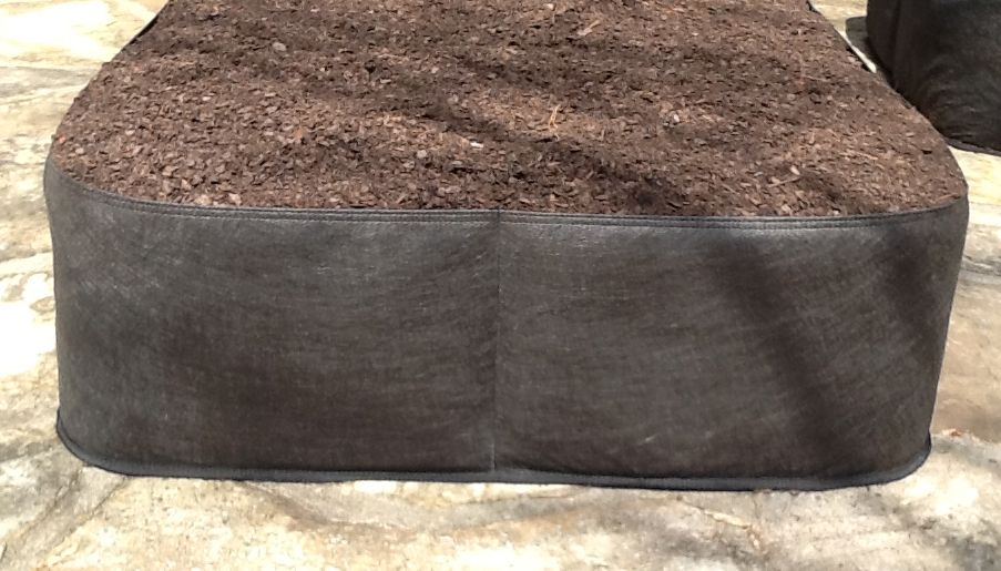 23 gorgeous Raised Garden Beds Landscape Cloth thorplccom