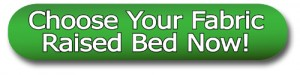 choose fabric bed now small